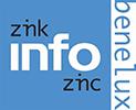 zinkinfo-klein